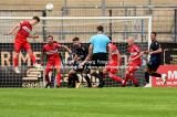 Fussball_FSVFrankfurt_vs_Balingen_13
