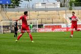 Fussball_FSVFrankfurt_vs_Balingen_15