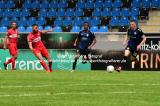 Fussball_FSVFrankfurt_vs_Balingen_16