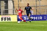 Fussball_FSVFrankfurt_vs_Balingen_17