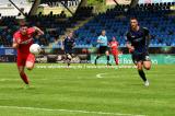 Fussball_FSVFrankfurt_vs_Balingen_18