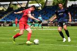 Fussball_FSVFrankfurt_vs_Balingen_19