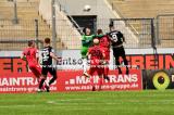 Fussball_FSVFrankfurt_vs_Balingen_20