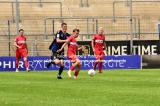 Fussball_FSVFrankfurt_vs_Balingen_21