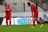 Fussball_FSVFrankfurt_vs_Balingen_22