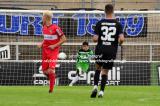 Fussball_FSVFrankfurt_vs_Balingen_24