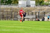 Fussball_FSVFrankfurt_vs_Balingen_25