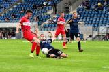 Fussball_FSVFrankfurt_vs_Balingen_26