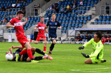 Fussball_FSVFrankfurt_vs_Balingen_27