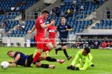 Fussball_FSVFrankfurt_vs_Balingen_28