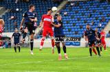 Fussball_FSVFrankfurt_vs_Balingen_29