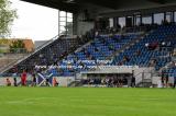 Fussball_FSVFrankfurt_vs_Balingen_31