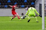 Fussball_FSVFrankfurt_vs_Balingen_32