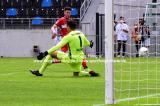 Fussball_FSVFrankfurt_vs_Balingen_33
