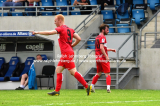 Fussball_FSVFrankfurt_vs_Balingen_34