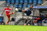 Fussball_FSVFrankfurt_vs_Balingen_35