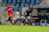 Fussball_FSVFrankfurt_vs_Balingen_36