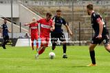 Fussball_FSVFrankfurt_vs_Balingen_37