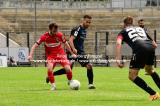 Fussball_FSVFrankfurt_vs_Balingen_38