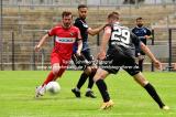 Fussball_FSVFrankfurt_vs_Balingen_39