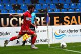 Fussball_FSVFrankfurt_vs_Balingen_40