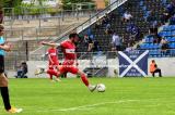 Fussball_FSVFrankfurt_vs_Balingen_41