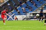 Fussball_FSVFrankfurt_vs_Balingen_42