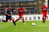 Fussball_FSVFrankfurt_vs_Balingen_43