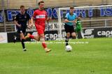 Fussball_FSVFrankfurt_vs_Balingen_44
