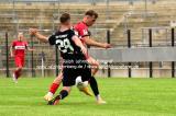Fussball_FSVFrankfurt_vs_Balingen_45