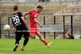 Fussball_FSVFrankfurt_vs_Balingen_46