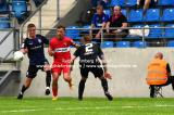 Fussball_FSVFrankfurt_vs_Balingen_47