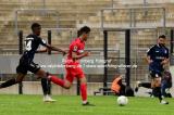 Fussball_FSVFrankfurt_vs_Balingen_48