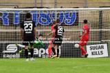 Fussball_FSVFrankfurt_vs_Balingen_50