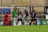 Fussball_FSVFrankfurt_vs_Balingen_51