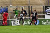 Fussball_FSVFrankfurt_vs_Balingen_52
