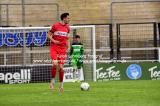 Fussball_FSVFrankfurt_vs_Balingen_53