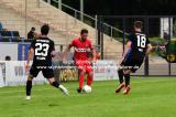 Fussball_FSVFrankfurt_vs_Balingen_54