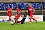Fussball_FSVFrankfurt_vs_Balingen_55