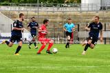Fussball_FSVFrankfurt_vs_Balingen_56