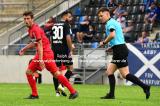 Fussball_FSVFrankfurt_vs_Balingen_57