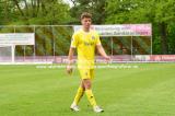 Fussball_Giessen_Pirmasens_02