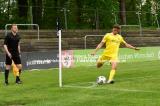 Fussball_Giessen_Pirmasens_04