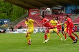 Fussball_Giessen_Pirmasens_05