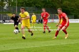 Fussball_Giessen_Pirmasens_06
