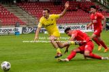 Fussball_Giessen_Pirmasens_08