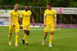 Fussball_Giessen_Pirmasens_10
