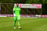 Fussball_Giessen_Pirmasens_12
