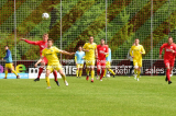Fussball_Giessen_Pirmasens_14