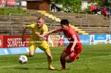Fussball_Giessen_Pirmasens_16